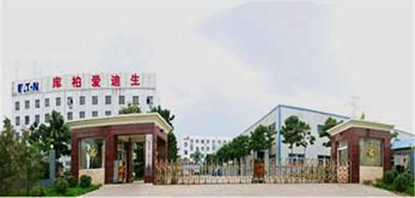 捷报电控柜粉末喷塑设备厂家回访服务库博爱迪生集团!