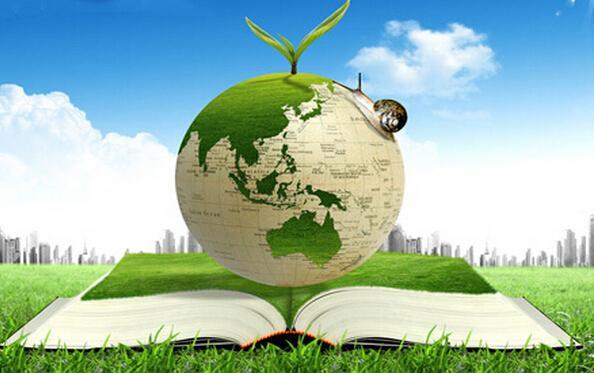 喷涂设备厂:2月来了,环保法规标准将正式实施